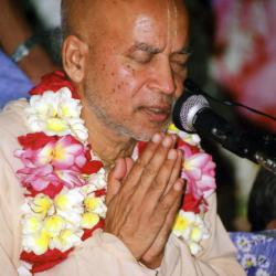Subhag Swami Maharaj Prayer