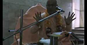 Subhag Swami - Bhakti ka Rahasya - Part 6