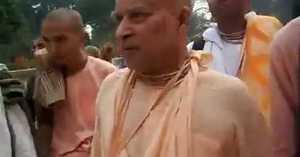 Subhag Swami - Bhakti ka Rahasya - Part 1