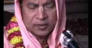 Subhag Swami - 2007-10-17 Manushya aur Pashu mein Antar in Gujarat -Part 1