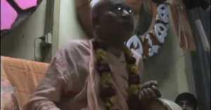 Subhag Swami - Karnadhara