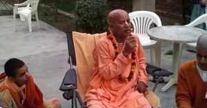 Subhag Swami - Sansarer Chinta Bengali