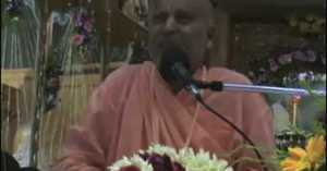 Subhag Swami - Samsar ya Vaikuntha in Gujarat