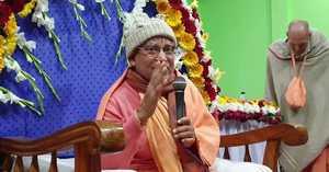 Subhag Swami - Radha Krishna Mahima