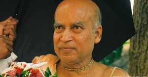 Subhag Swami - Harinam Melody