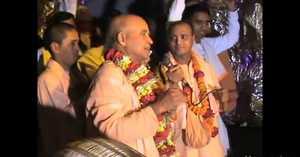 Subhag Swami - Guruvashtakam