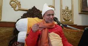 Subhag Swami - Who is Saint