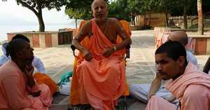 Subhag Swami - Prema Prapti Granth - Srimad Bhagavatam