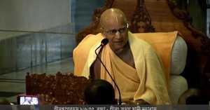 Subhag Swami - Bhakti ka Rahasya - Part 2