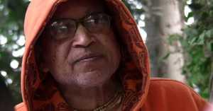 Subhag Swami - Dauji Mandir Kirtan