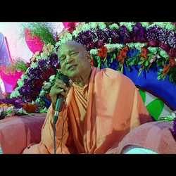 Subhag Swami - Morning Class SB 4.14.28, Australia, 6 Oct 2018 Part 1