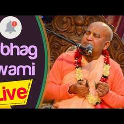 Subhag Swami - Maintaining Spiritual Standards, 16-July-2019, ISKCON Ljubljana