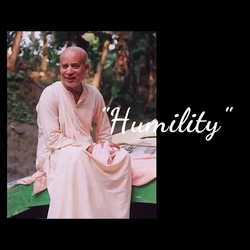 HH Subhag Swami Maharaj Morning Lecture 02.03.2020 Mayapur