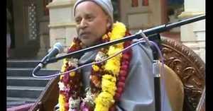 Subhag Swami - Asakti Vardhan in Bangladesh