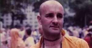 Subhag Swami - Bhakti ka Rahasya - Part 7