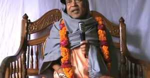 Subhag Swami - Satogunera Marga