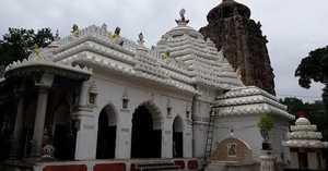 Saksi Gopal Part 1