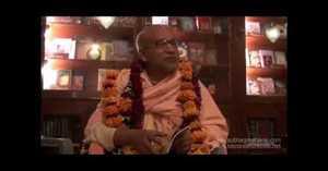 Subhag Swami - Bhakti ka Rahasya - Part 4