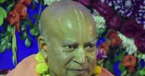 Subhag Swami Maharaj Live