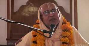 Subhag Swami - 2007-10-17 Manushya aur Pashu mein Antar in Gujarat - Part 2
