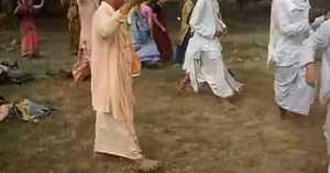 Subhag Swami - Bengali, 02/02/2019, trishal (Bangladesh)