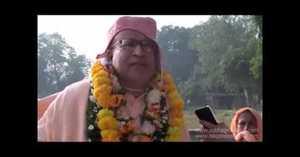 Subhag Swami - Uttama Bhakti