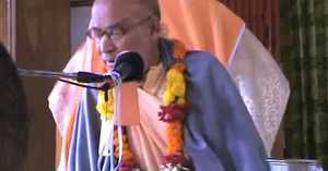 Subhag Swami - Tanmayata