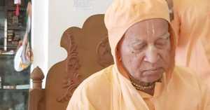 Srimad Bhagavatam 4.26.13