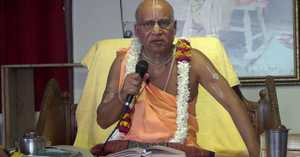 Subhag Swami - Dhruva Caritra