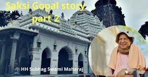 Saksi Gopal Part 2