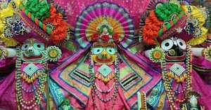 Nectar of Devotion Class 32