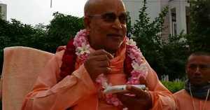 Subhag Swami - Bhakti ka Rahasya - Part 3