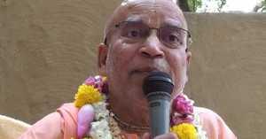 Subhag Swami - Bhagavan Ram Chandrera Avirbhav