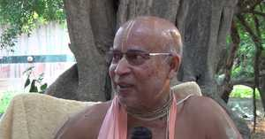 Subhag Swami - Yugal Ghat
