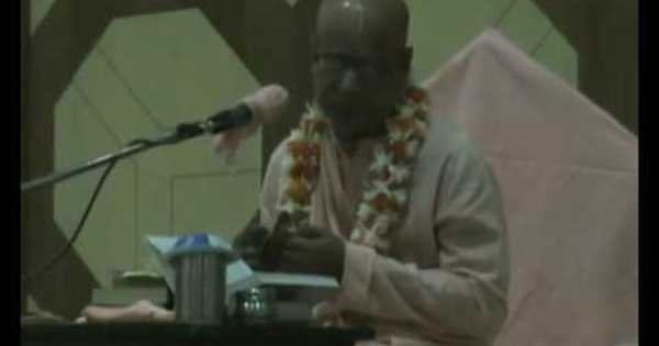 Subhag Swami general lecture, 04/02/2019, Durgapur (Bengali)