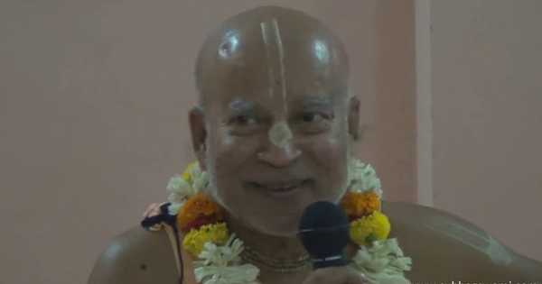 Subhag Swami - Realise and Preach